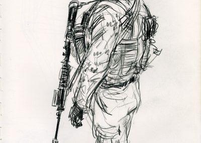 USMC MOUT