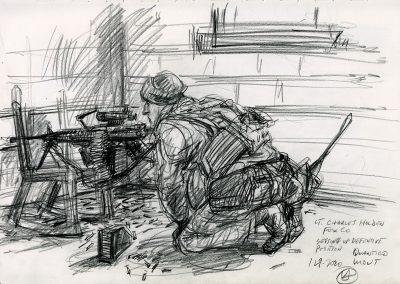 USMC Urban Ops 3
