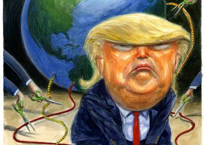 RS- Trump-Environment- lr